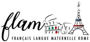 Nouveau logo FlaM