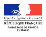 Ambassade-Fr-logo-min