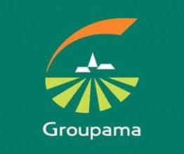Groupama-logo-min