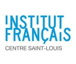 Institut-francais-CSL-min