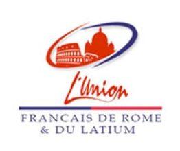 LUnion-logo-min