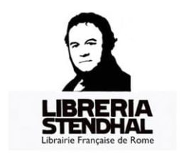 Libreria-Stendhal-logo-min