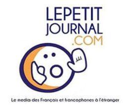 Petit-journal-logo-min