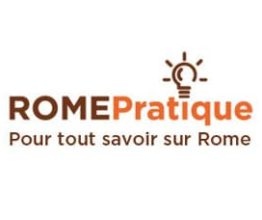 ROMEPratique-logo-min