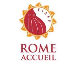 Rome-Accueil-logo-min